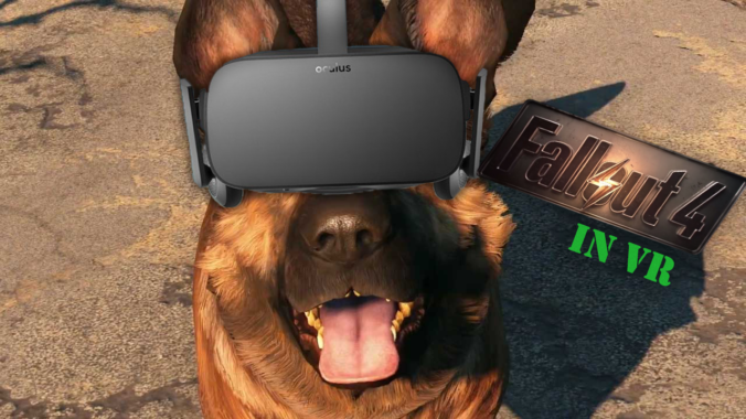 fallout4-in-vr.png