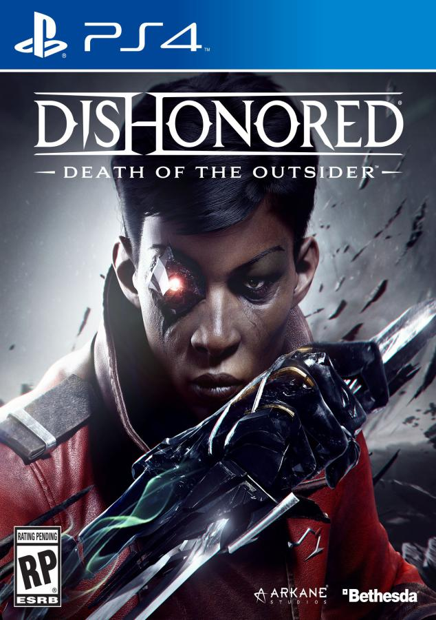 Dishonored-DotO