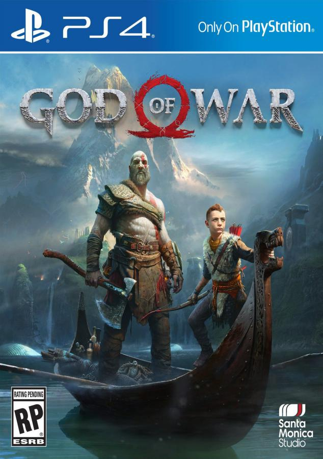 God-of-war-mazahack