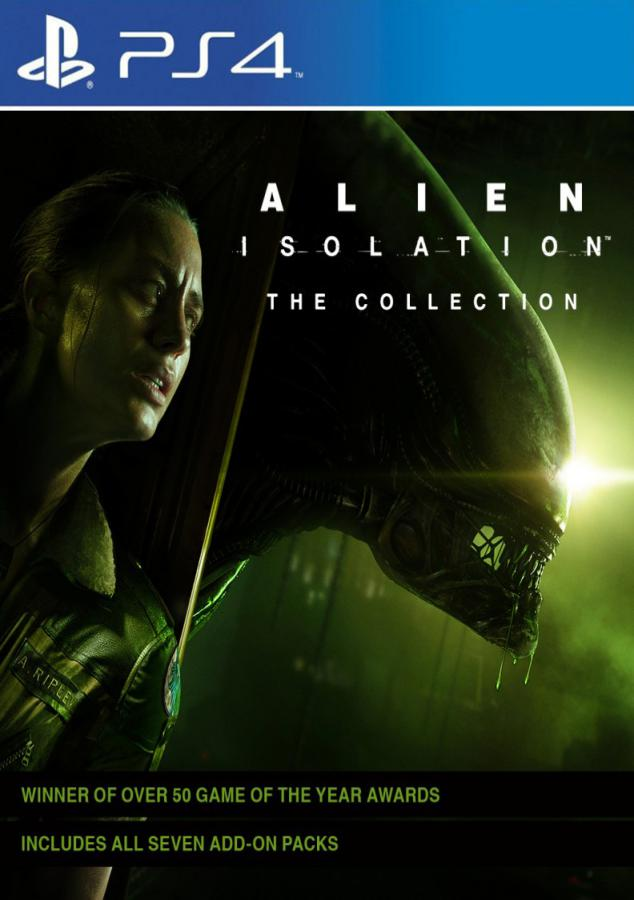 alien.isolation
