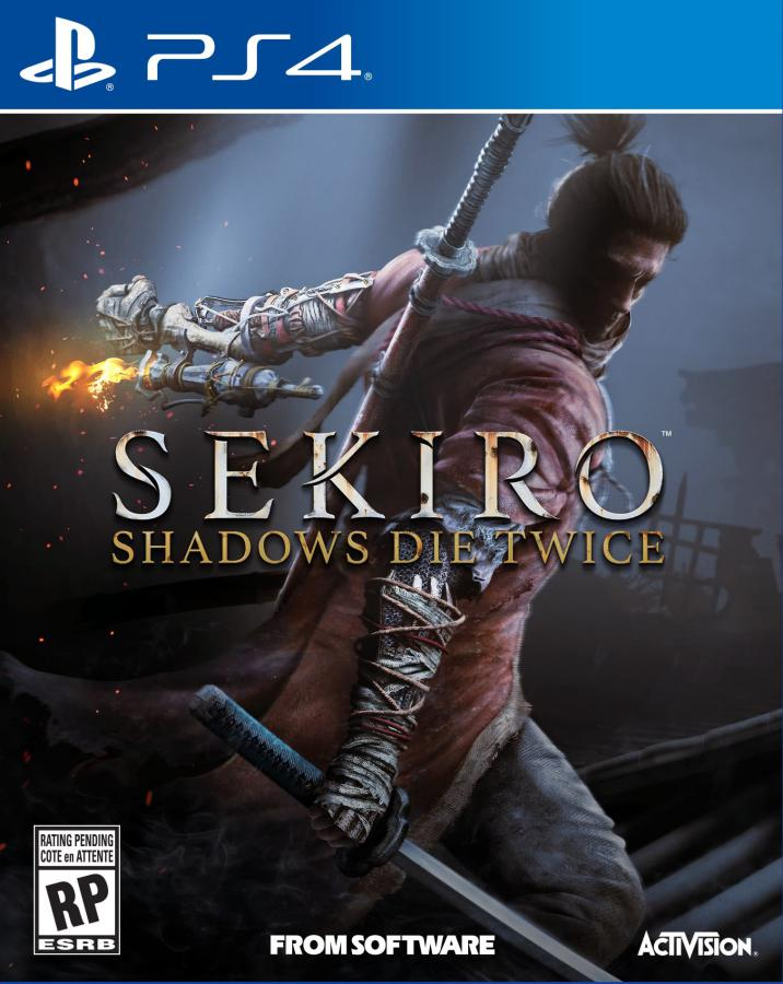 mini_Sekiro
