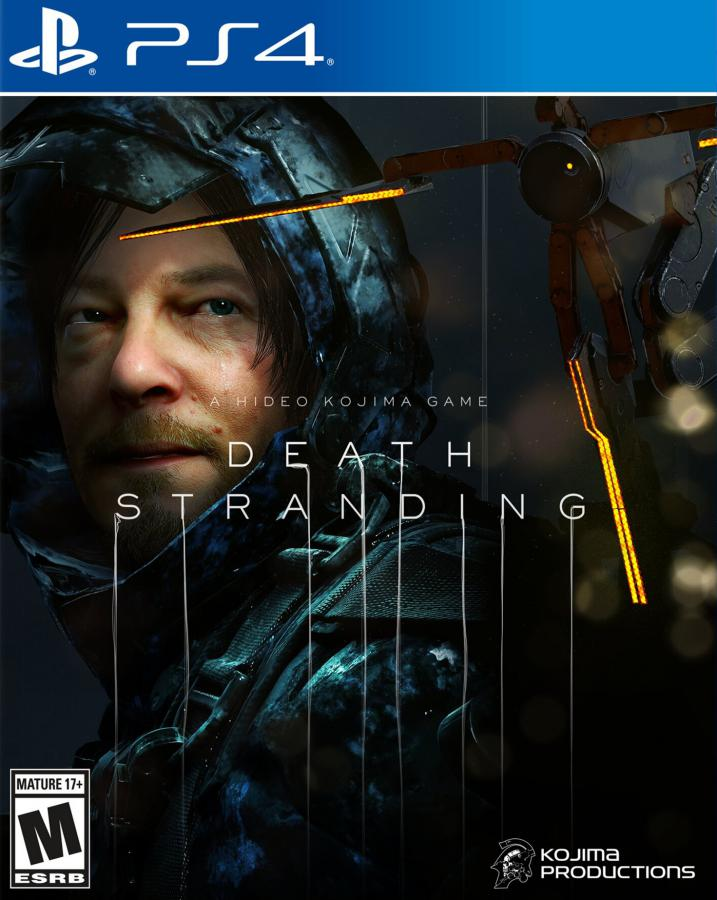 mini_death-stranding